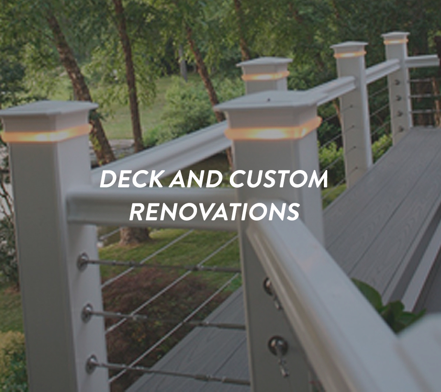 Deck-and-custom-renovations