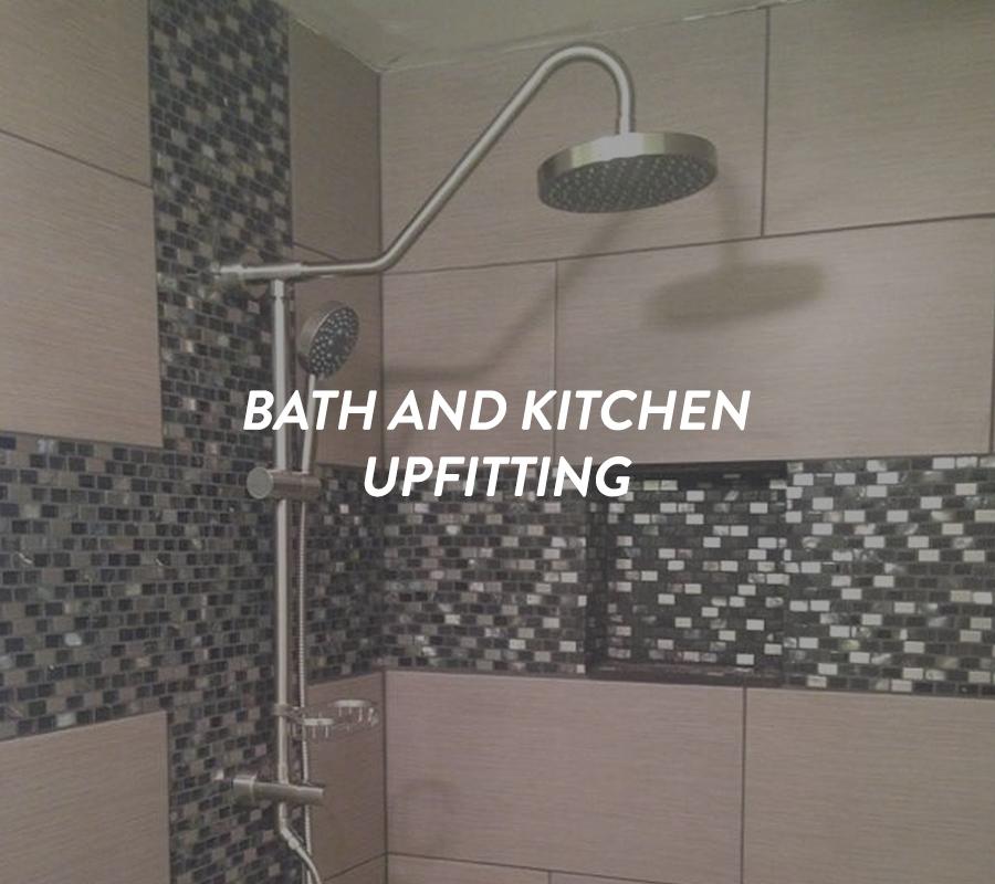 bath-and-kitchen-upfitting