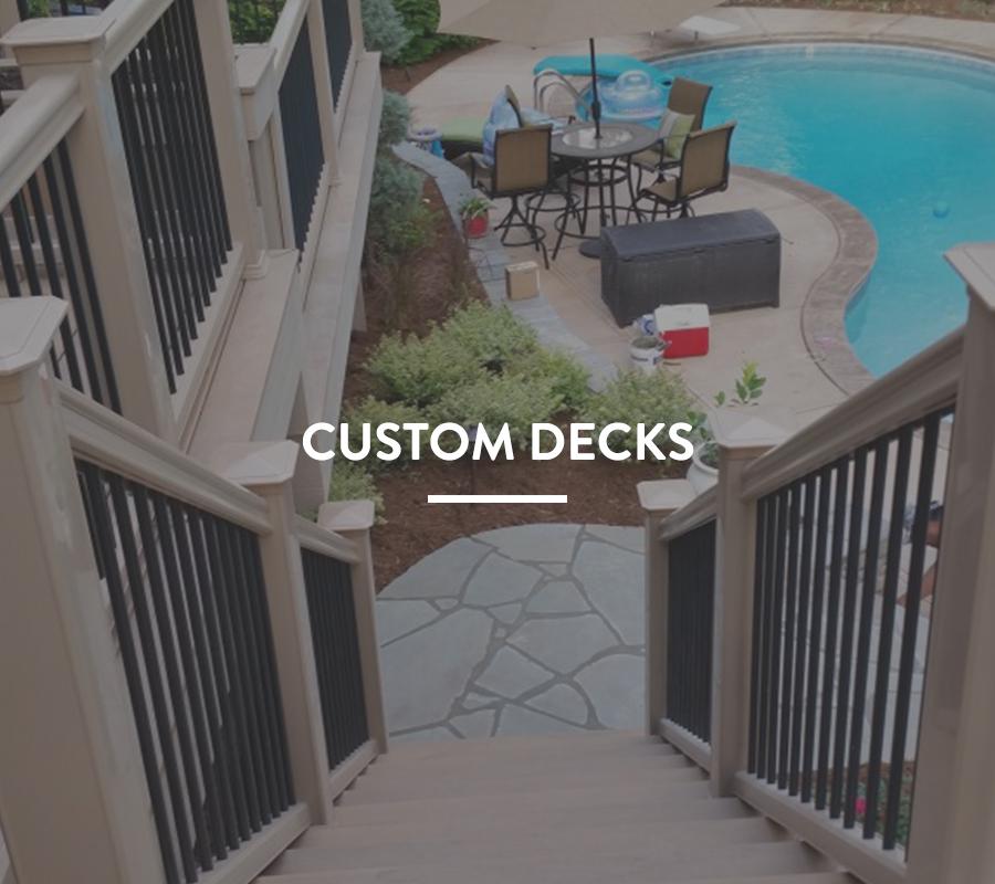 custom-decks