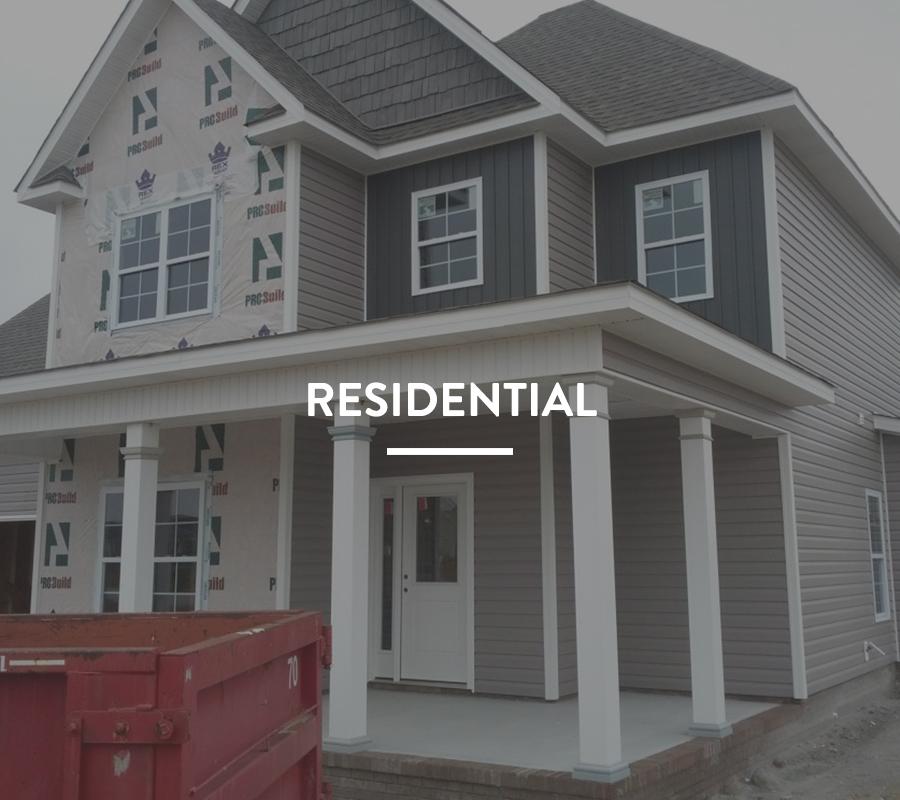 custom-home-builds