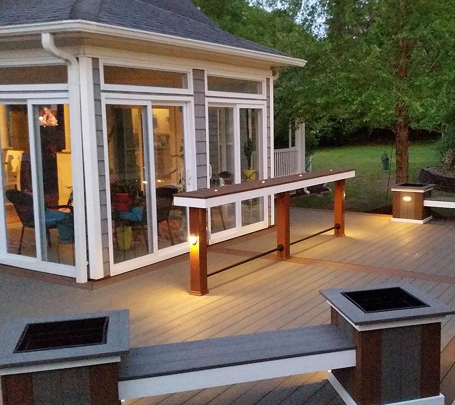 deck-remodel-and-repair